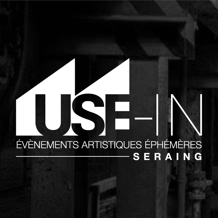 USE-in